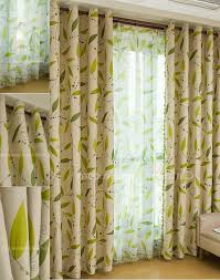 Living Room Country Curtains Country Curtains For Living Room Vary Slightly Decor Interior