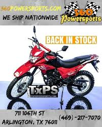 buy hawk 250cc dirt bike assembled for sale street legal 250cc