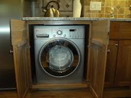 one piece washer dryer. Fine One One Piece Washerdryer Inside Piece Washer Dryer