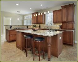 plain design how to refinish kitchen cabinets without stripping magnificent refinishing