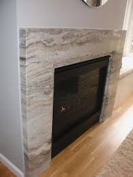 fireplace creative fireplace granite hearth decoration idea luxury amazing simple with home ideas creative fireplace