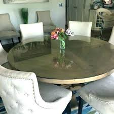60 round table top round table top round glass table top inch square glass table top 60 round table