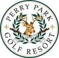 Home - Perry Park Golf Resort