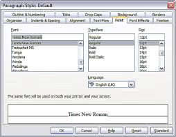 Avery Label Templates For Openoffice Printing Mailing Labels Apache Openoffice Wiki