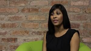 talksure client services interview talksure client services interview