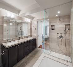 Modern Tropical Kitchen Design Modern Bathroom Mirrors Kitchen Tropical With Cabinets Hawaii