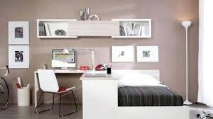 teen bed furniture. Beautiful Bed Ergonomic Bedroom Furniture For Teens Teenage Beds Bed Romantic Teen In  With Storage Design 3