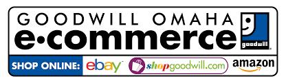 Shop Goodwill Online Goodwill Omaha