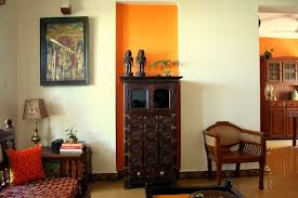 Small Picture Indian Home Decor Ideas Nice With Images Of Indian Home Creative