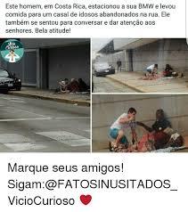 Resultado de imagem para IMAGENS DE COMIDA DA COSTA RICA