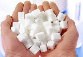 Resultado de imagen de azucares terrones