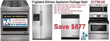 Appliances Discount Appliance Package Deals Online Appliances Ideas