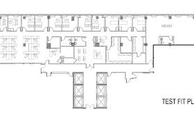 home office floor plan. Modern House Plans Medium Size Office Design Small Floor Commercial Building Blueprint Offices Layouts Plan Home