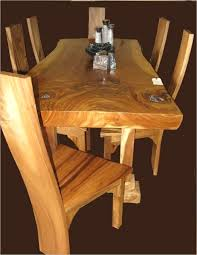 modern wooden dining table beautiful inspiring size rustic teak wood kitchen table od table and chairs