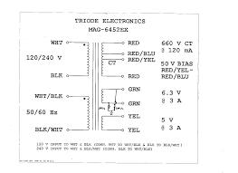 bosch o2 sensor wiring diagram 3 wire connector wiring library bosch 15730 oxygen sensor wiring diagram rate single phase wiring diagram 208v plug wiring diagram wire