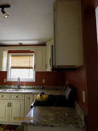 Small Eat In Kitchen Eat In Kitchen Ideas For Small Kitchens Thelakehousevacom