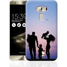 Custom Cases Zenfone Personalizzalo