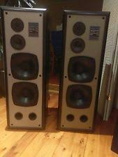 sony tower speakers. sony ssu-290 speakers tower