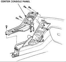 pioneer cd player wiring diagram pioneer wiring diagram Sony Car Stereo Wiring Harness Diagram wiring harness diagram for sony cdx gt720 sony car stereo wiring diagram