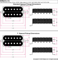 complete dimarzio pickup routing specs wiring diagrams as a bonus here s some wiring diagrams he s also sent me over the years