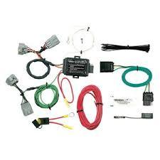 autozone com hopkins wiring harness hopkins trailer wire harness