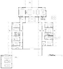 Small Picture Our House Plan Jpg Plans Pool Courtyard Iranews Cheap Home Decor