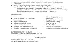 Thesis Incidents In The Life Of A Slave Girl Professional Phd ... Resume  Examples