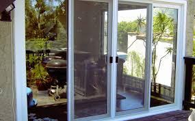 full size of door patio doors beautiful cost to replace sliding glass door french door