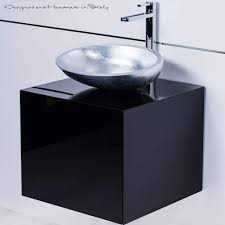 vanity and sink combo. Beautiful And Throughout Vanity And Sink Combo O
