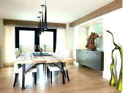 dining table centerpieces dining room table centerpieces modern centerpiece inspiring rustic simple dining table centerpiece ideas