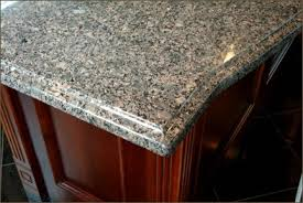 granite countertop fabrication and installation
