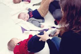 our baby yoga pre crawling cles are fun informative and relaxing using and rhymes throughout we teach you a whole range of diffe moves