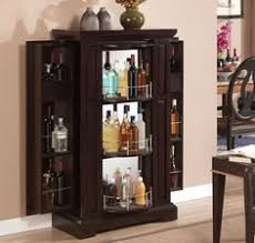 locking wine cabinet.  Wine The Metro Features 3 Tier Beverage Storage And Locking Cabinet Door To  Safeguard Your Collection In Locking Wine Cabinet I