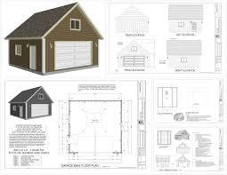 gambrel roof house plans. Gambrel Roof House Floor Plans Inspirational Plan Home Designrds Metal Buildings Trusses Barns