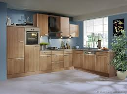 Small Picture 12 best leaving oak cabinets images on Pinterest Oak kitchens