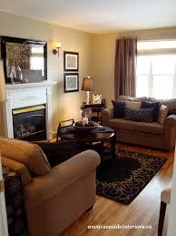 beige living room. Black \u0026 Beige Living Room Eclectic-living-room P