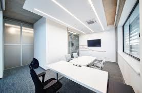 hi tech office design. Tech Office Design. Hi-tech Design - Ray Service Czech Republic F Hi R