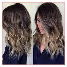 Women Hairstyle Top Haircuts Womens Shoulder Length Hairstyles