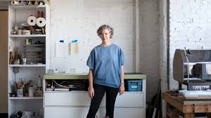Get reviews, hours, directions, coupons and more for muller painting llc at 2641 marietta ave, kenner, la 70062. Ulrike Muller Interview About Enamel Painting And Humiliation Artnews Com