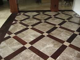 tile flooring ideas for dining room. Stone And Tile Flooring Ideas For Dining Room