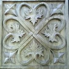 white carved wood wall art wood carved wall art wooden wall art decor panel hand carved white carved wood wall art