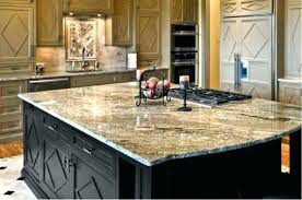 engineered quartz in a traditional style kitchen how much do countertops cost what are