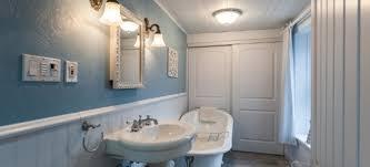 bathroom lightin modern bathroom. wonderful bathroom modern bathroom lighting options intended lightin
