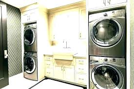 washer and dryer stands. Samsung Washer And Dryer Pedestal Platform Installation . Stands