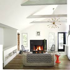 White Paint For Living Room White Paint Is The Color Of The Year Austin Real Estate Partners