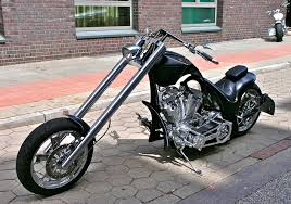 40 photographs of unique choppers and bobbers web3mantra
