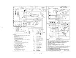 fig 11 wiring diagram bryant 395cav user manual page 12 20 Bryant Wiring Schematics 11 wiring diagram bryant 395cav user manual page 12 20 bryant wiring schematics