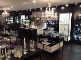 9 best waterford crystal flagship store boston images