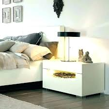 small round table for bedroom small table for bedroom small table for bedroom small table for