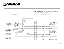 wiring diagram jensen vm9212n actuators damper actuator taco zone Jensen Pin Wiring Diagrams 20 jensen vm9212n wiring diagram copy fortable radio in